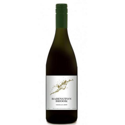 Babington Shiraz 750Ml