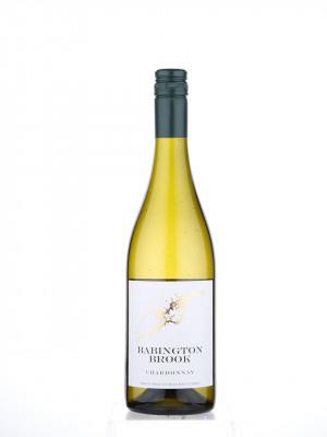 Babington Brook Chardonnay 750Ml